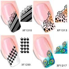online get cheap elegant nail designs aliexpress com alibaba group