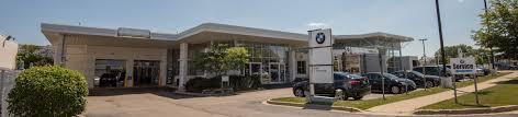 lexus of naperville service bmw service center westmont il laurel bmw of westmont