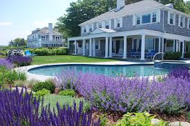 purple duvet cover landscape traditional with cape cod style