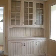 ikea shallow kitchen cabinets shallow kitchen cabinets homey inspiration 12 hmm idea for shallow