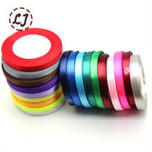 ribbon candy where to buy popular ribbon candy buy cheap ribbon candy lots from china ribbon