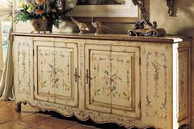chelsea house 380055 french country buffet sideboard country