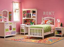 raymour and flanigan kids bedroom sets 14 best my raymour and flanigan dream room images on pinterest