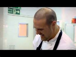 coronation street hair transplants has paddy mcguinness had hair transplantation has coronation