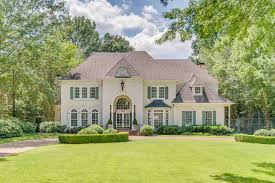 east memphis luxury homes for sale