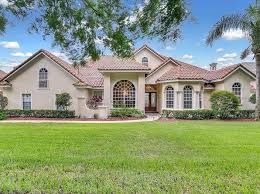 windermere real estate windermere fl homes for sale zillow