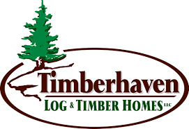 timberhaven log u0026 timber homes u2013 open house u2013 chesterton in