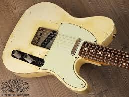666 best guitarists u0026 guitars images on pinterest gibson guitars