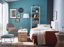 ikea master bedroom ikea malm bedroom master bed added vanities table blue masculine