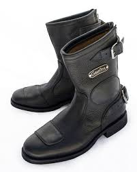 comfortable motorcycle riding boots 8 best thumpers rule images on pinterest motorbikes motors and