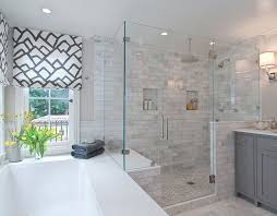 Bathroom Shower Remodeling Pictures 13 Cool Master Bathroom Showers Design Ideas Direct Divide