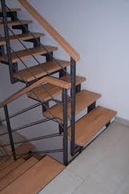 gelã nder treppen chestha treppe glasgeländer dekor