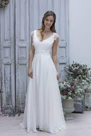 robe de mariage simple robe de mariage simple robe blanche de mariage 2016 robeforyou