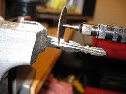pin by auto key pro on car key cutting pinterest car keys and cars