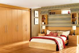 Made To Measure Bedroom Furniture Advantages Of An Fitted Wardrobe Bellissimainteriors