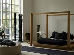 Best ZEN STYLE INTERIORS Images On Pinterest Spaces - Zen style interior design