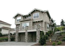 steep hillside house plans steep hillside house plans house plans for hillside lots house plans