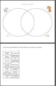 best 25 venn diagram printable ideas on pinterest venn diagram