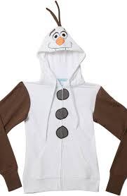 olaf costume the 25 best olaf costume ideas on diy olaf costume