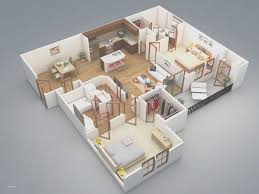 modern 2 bedroom apartment floor plans inspirational 2 bedroom apartment design plans creative maxx ideas