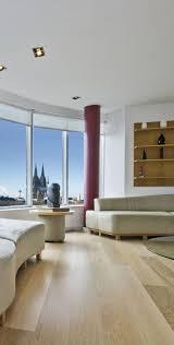 Wohnzimmer Einrichten Mit Schwarzer Couch Uncategorized Kleines Wohnzimmer Schick Und Wohnzimmer Ideen Mit
