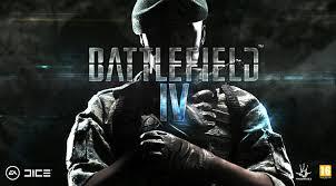 battlefield 3 mission wallpapers battlefield 4 hd wallpapers