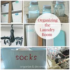 Storage Solutions Laundry Room by Articles With Laundry Room Organizers Do It Yourself Tag Laundry