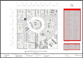 markville mall floor plan charming bakery floor plan layout part 1 reference sources