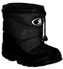 s apres boots australia xtm puddles black apre boot melbourne snowboard centre