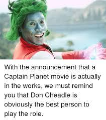 25 best memes about captain planet captain planet memes