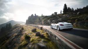 porsche boxster spyder 2015 porsche boxster spyder review prices specs and 0 60 time evo