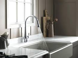 luxury kitchen faucets best luxury kitchen faucets 2017 upscale subscribed me kitchen