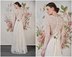 pettibone wedding dresses pettibone wedding dress wedding style
