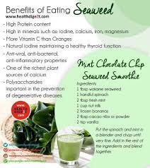 516 best healthy skin food images on pinterest healthy foods