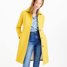 Cheap Clothes For Juniors The 21 Best Petite Clothing Stores And Brands Thefashionspot