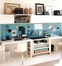 Personal Office Design Ideas Modern Home Office Design Pictures Remodel Decor And Ideas