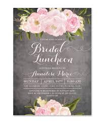 bridesmaid luncheon ideas bridal luncheons best 25 bridal luncheon ideas on bridal
