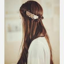 accessories for hair fashion recommendations what are some hair accessories for