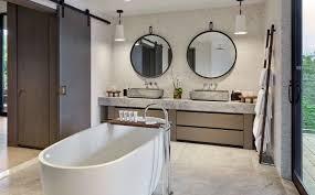 Napa Bedroom Furniture by Napa Valley Resort Deluxe King One Bedroom Suite Las Alcobas