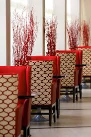 schumacher design 261 best interior design images on schumacher fabric