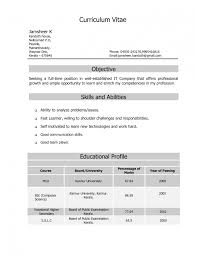 latest resume model resume template free word doc templates promissory note inside
