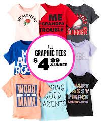 Kansas City U0027s 10 Best by Kids Clothes U0026 Baby Clothes The Children U0027s Place 10 Off