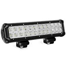 Led Lights Bar by Led Light Bar U2013 Nilight Led Light