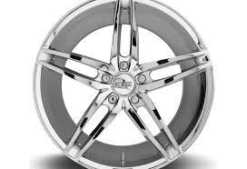 05 mustang wheels foose chrome stallion 20x10 mustang wheel 05 15 fos f153 2010