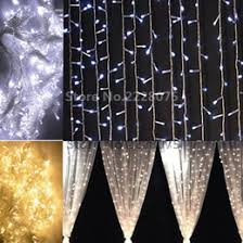 modest design cheap lights bulk popular buy lots