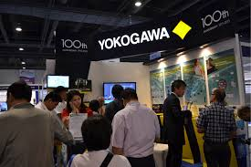 water u0026 wastewater yokogawa electric corporation