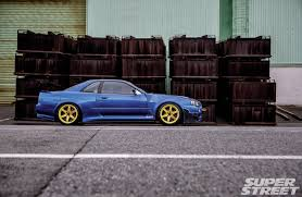 nissan skyline for sale in japan 900hp 1999 nissan skyline gt r