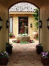Mexican Patio Decor Mexican Home Decor Ideas Free Mexican Kitchen Design Pictures And