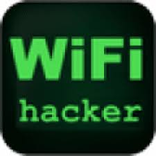 wifi cracker apk wifi hacker ultimate apk wifi hacker ultimate 2 23