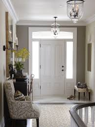 Basement Entryway Ideas 16 Best Entryway Ideas Paint Color Images On Pinterest At Home
